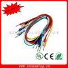 "6.35mm Mono 1/4"" Mono Jack Patch Cable 90cm Length"