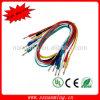 "6.35mm Mono 1/4"" Mono Jack Patch Cable 90cm Length"