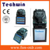 Techwin Fusion Splicer Equal to Fusionadora
