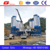 100t Vertical Bolted Cement Silo to Storage Powder Material