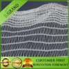 HDPE Anti Hail Net for Agriculture