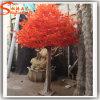 Customized Artificial Maple Tree Made of Fiberglass