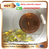 Powerful Fat Burning Aid Trenbolone Acetate 100mg/Ml Improves Muscle Mass
