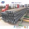 Uic860 Standard: Steel Rail (UIC50/UIC54/UIC60/)