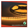 High Bright SMD3528 LED Strip 120LEDs/M