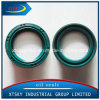 Xtsky SBR Oil Seal (42*55*7mm)