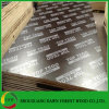 Best Selling Waterproof Film Faced Plywood