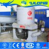 Julong Centrifugal Concentrator for Gold Recovery