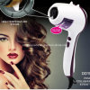 Auto Hair Curler with Steam