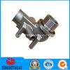 Customized Xgl Thread Stainless Steel Valve Part