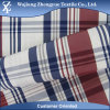 Woven 100% Polyester Yarn Dyed Plaid Tartan Pattern Shirt/Tablecloth Fabric