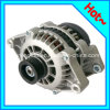 Auto Parts for BMW, for Benz, for Renault, for Land Rover, for Ford