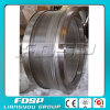 Wholesale Poultry Feed Pellet Mill Ring Dies with Good Price