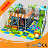 Import Materials Indoor Soft Playground