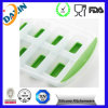 Cheap Custom Colorful Silicone Ice Cube Tray