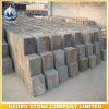 Wall Tiles Wholesale Flooring Factory Direct Slate