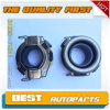 4WD Car Auto Clutch Bearing for Toyota Hilux Fortuner
