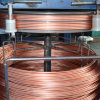 1.2mm2 Wire Copper Clad Steel Wire and Copper Clad Aluminum Wire