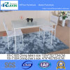 Custom Cheap Dining Room Set for Wholesale (RX-C1005/Y1004)