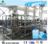 Full Automatic Grade 20L Water Filling Machine for Barrel