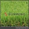 Decorative Artificial Grass Carpet Lawn