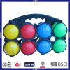 High Quality and Low Price Promotional Bocce Ball