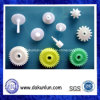 Customize Plastic Gear Sets by Injection Tooling Parts