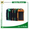 8000mAh Universal Solar Power Bank for All Mobile Phone