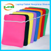Neoprene Inner Laptop Bag for Ipads