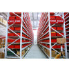 High Quality Warehouse Longspan Shelving