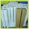 Top Quality Sublimation Paper for Roll in Transfer Paper