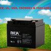3-Year Warranty Electrolyte Gel Batteries Marine Battery Gel