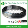 Water Proof Fiber Optical Patch Cord Sc