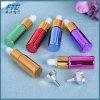 5ml Upscale UV Essence Oil Drip Bottle Portable Cosmetic Wholesale