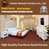 Hotel Furniture/Luxury Double Bedroom Furniture/Standard Hotel Double Bedroom Suite/Double Hospitality Guest Room Furniture (GLB-0109865)