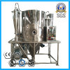 CE Certificate Milk Powder Spray Drying Equipment