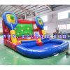 Children′s Baseball Inflatable Sport Games