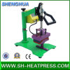Cap Heat Transfer Machine, Hat Heat Press Machine