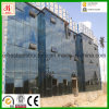 Prefab New Design Modern Steel Construction