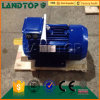 LANDTOP good quality three phase AC electric motor 7.5HP