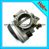 Car Parts Auto Throttle Body for Opel Astra 2006 55562380