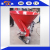 South American Efficient Seeds&Fertilizer Spreader for Large Grassland