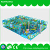New Attractive Ocean Theme Children Commercial Indoor Playground