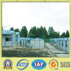 Sandwich Panel Prefabricated House Project