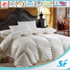 Soft White 50% Washed Duck Down Duvet