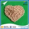Zeolite 4A Molecular Sieve Industrial Used