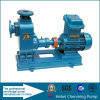 Cyz-a Series Self Priming Electric Oil Pump