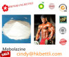Anabolic Steroids Powder 3625-07-8 Mebolazine / Dymethazine for Male Body Building