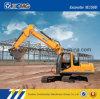 XCMG Xe150d 15ton Crawler Excavator