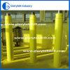 Gl355 Drilling High Pressure DTH Hammer